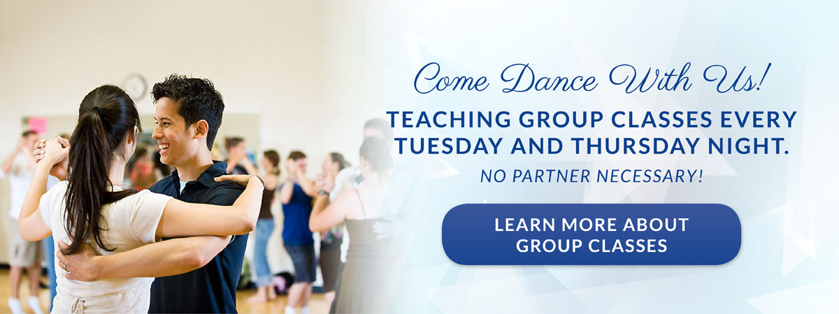 150212_Home_Page_Banner_GroupClasses